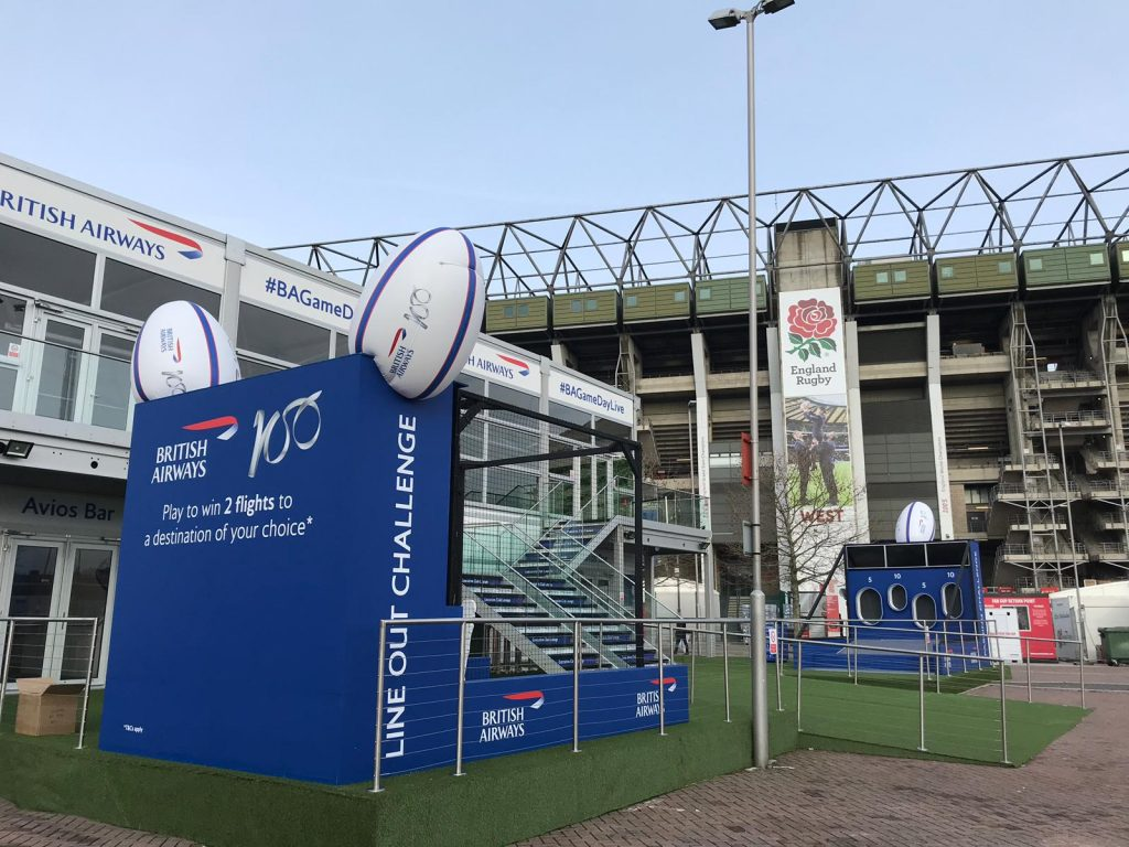 British-Airways-Experiential-Marketing-Activation-Six-Nations-Rugby-2019-4-1024×768
