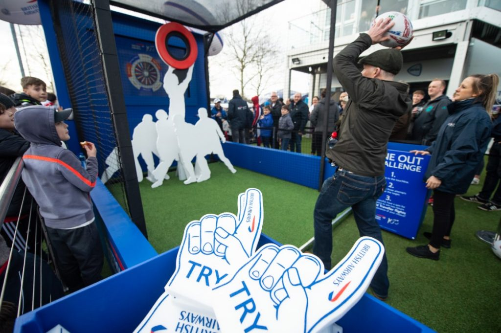 British-Airways-Sponsorship-Activation-Experience-Six-Nations-Rugby-2019-60-1024×681